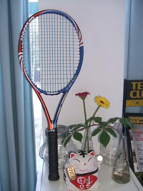racketnishikori