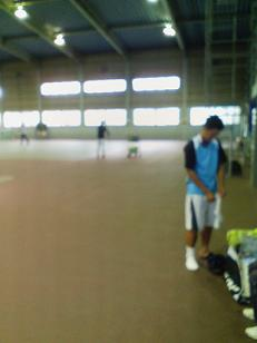 indoorcourt